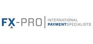 fx-pro logo